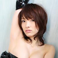 [DGC] No.613 - Yoshimi Hamasaki 浜崎慶美 (98p) 65.jpg