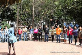 Bianvenida_voluntarios_humedalesbogota-55.jpg