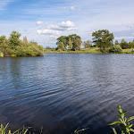 20160611_Fishing_Pryvitiv_021.jpg