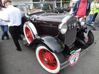 2016.06.11-006 Ford A 1930