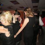 New Years Eve Ball Lawrenceville 2013/2014 pictures E. Gürtler-Krawczyńska - 004.jpg