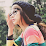 Alyssa Angeles's profile photo