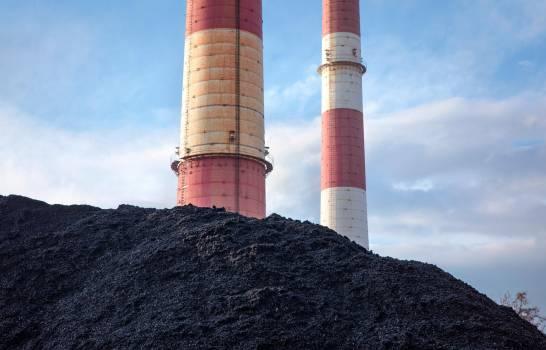 Punta Catalina ha perdido US$15 millones por falta de carbón