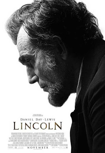 Lincoln, cartel