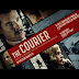 REVIEW OF AMAZON PRIME ESPIONAGE THRILLER 'THE COURIER' STARRING BENEDICT CUMBERBATCH