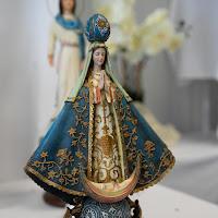 2018Sept13 Marian Exhibit-25