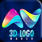 App Logo Maker free - Logo Creator && Logo Designer APK for Windows Phone