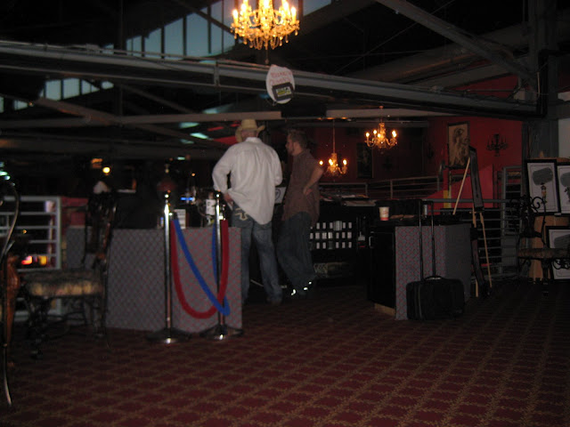 The Addy Award : 2009 - IMG_6965_1.JPG