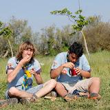 Campaments de Primavera de tot lAgrupament 2011 - _MG_2466.JPG