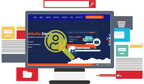 Step by step instructions to Find the Best Website Design Company in Noida