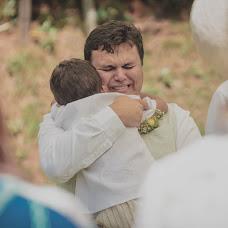 Wedding photographer Ronan Pedroza (ronanpedroza). Photo of 05.04.2016
