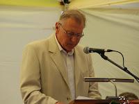 32 Batta György tartotta az ünnepi beszédet.JPG