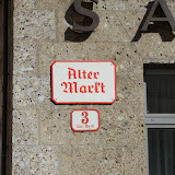 salzburg - IMAGE_FC3A91FC-3789-4247-9982-4259353667D3.JPG