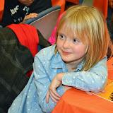 NL- Gala 2014 - DSC_0180a.jpg