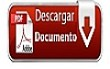 Descargar el Documento Individual