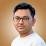 monir hossain's profile photo
