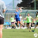 Makarska_Dan2_04_270616_Uros_Pihner.jpg