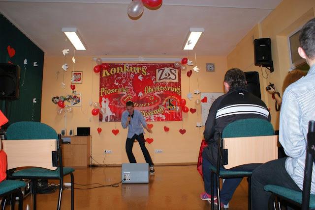 Konkurs Obcojęzycznej Piosenki Popularnej o Tematyce Miłosnej - DSC07523_1.JPG
