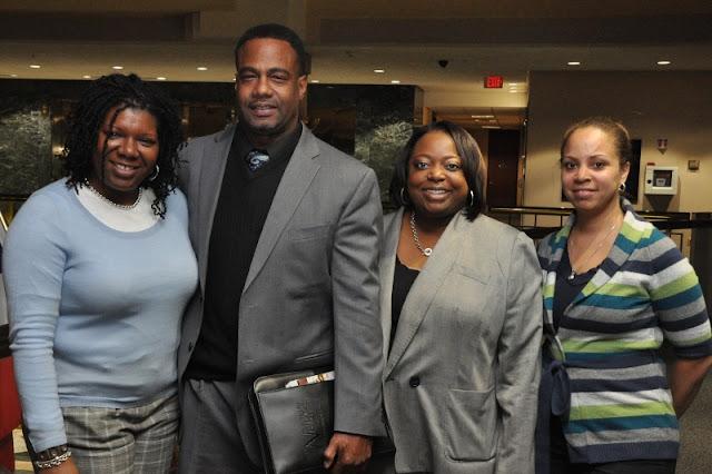 Feb. 2013: Kickoff Meeting at City Hall - DSC_0054.JPG