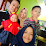 Siti Aisyah's profile photo