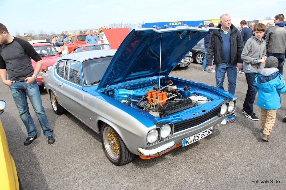 Classic Car Cologne 2016 - IMG_1145.jpg