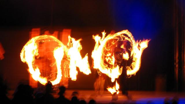 Festiwal Rytmu i Ognia FROG 2011 - www70.JPG