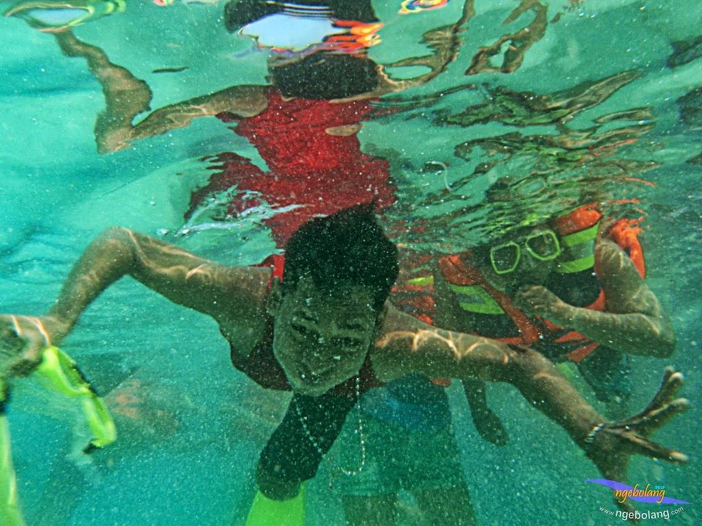 ngebolang-trip-pulau-harapan-olym-7-8-09-2013-13