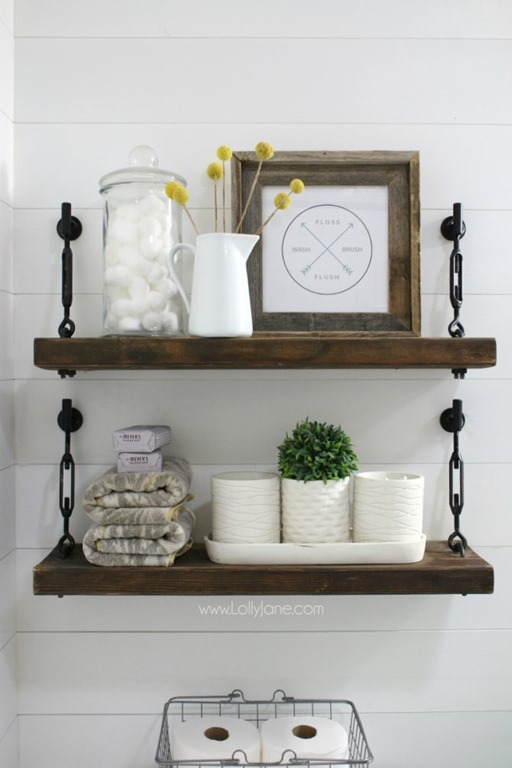[farmhouse-shelf-tutorial-670x1005%5B2%5D]