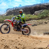Moto Cross Grapefield by Klaber - Image_14.jpg