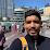 yash jain's profile photo