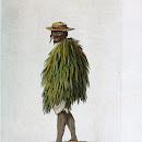 costumescivilsac03gras_0031.jpg