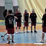 San Blas-NBA Juvenil F