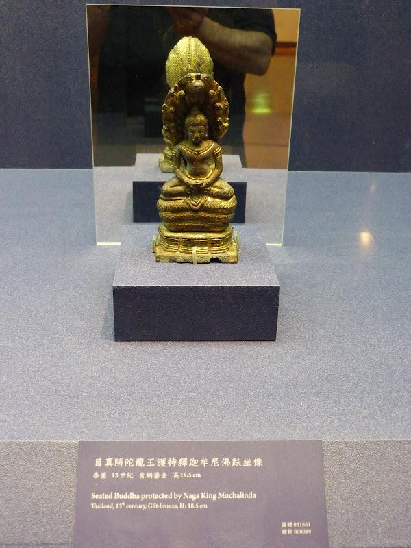 TAIWAN Chia yi, Taichung et quelque part ? au  au sud de Taipei - P1000039.JPG