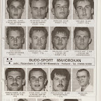 1987-10-17 - Europacup boekje 7.jpg