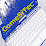 Riccardo ComeSiTec's profile photo