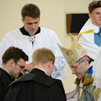 Confirmations 2014 ter