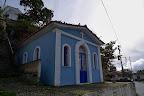 Samos-369-A1