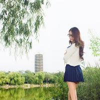 LiGui 2014.11.18 网络丽人 Model 语寒 [37P] 000_7371.jpg