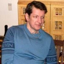 John Mcilwaine