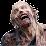 Walking Dead Fan's profile photo