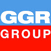 GGR Group