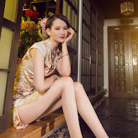 LiGui 2015.10.29 网络丽人 Model AMY [56P] 000_2147.jpg