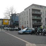 Demo gegen Rechts - Foto0102.jpg