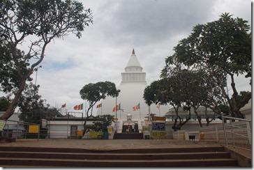 Ланка (812)