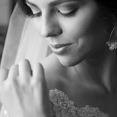Wedding photographer Anna Khomutova (khomutova). Photo of 13.08.2015