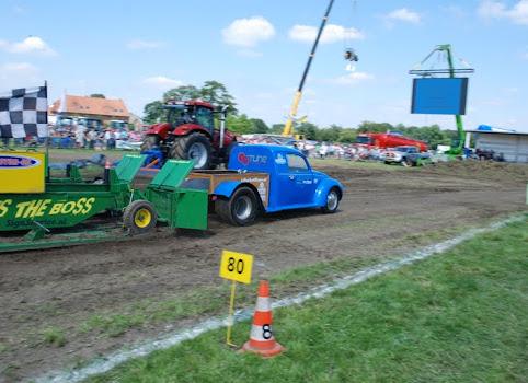 Zondag 22-07-2012 (Tractorpulling) (12).JPG