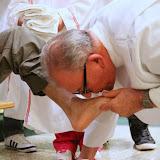 Washing of the feet - IMG_8891.JPG