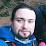 Alex Mittelman's profile photo