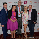 WWW.ENTSIMAGES.COM -   Katie Piper    at Arqiva Commercial Radio Awards at The Westminster Bridge Park Plaza Hotel London July 3rd 2013                                                  Photo Mobis Photos/OIC 0203 174 1069