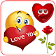 Download Love Emoticons And Emoji For PC Windows and Mac